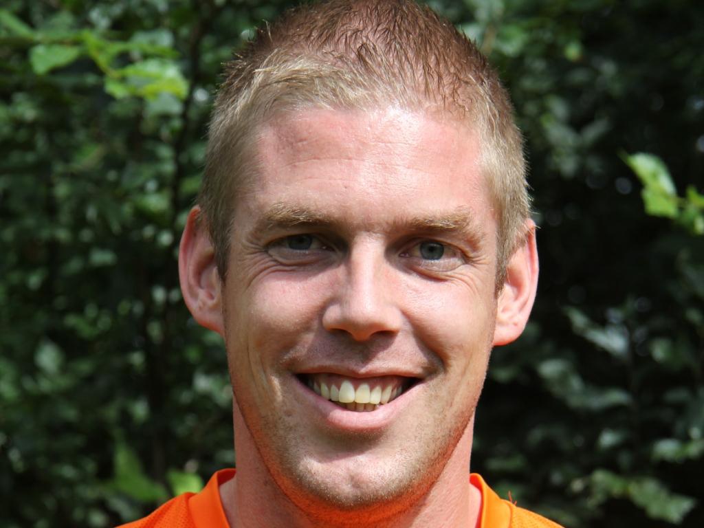 Martijn Berger - 106786
