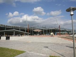 Deventer ziekenhuis onderzoekt samenwerking