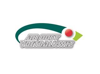 AB Oost Voetbalkwiz