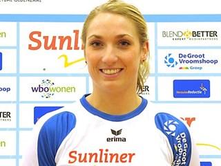 Jeanine Stoeten
