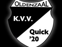 Quick'20