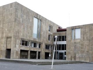 Rechtbank Zwolle