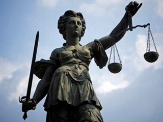 'Remco' veroordeeld tot maand cel