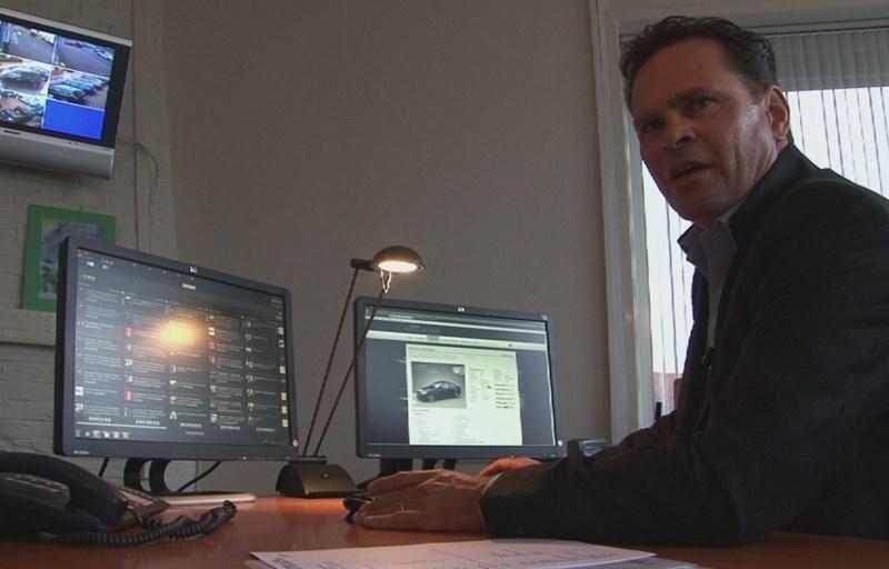Beste autobedrijf van nederland in steenwijkerwold for Autobedrijf avan