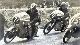 Motorraces Tubbergen in gevaar