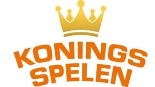 Opening Koningsspelen