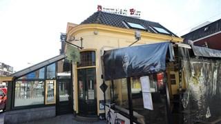 Eetcafé De Appel in Hengelo