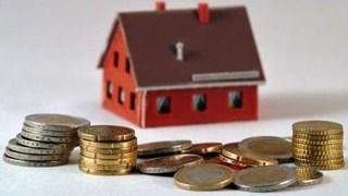 Enorme belangstelling voor Duiste hypotheek