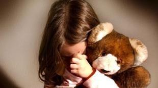 Kindermisbruik