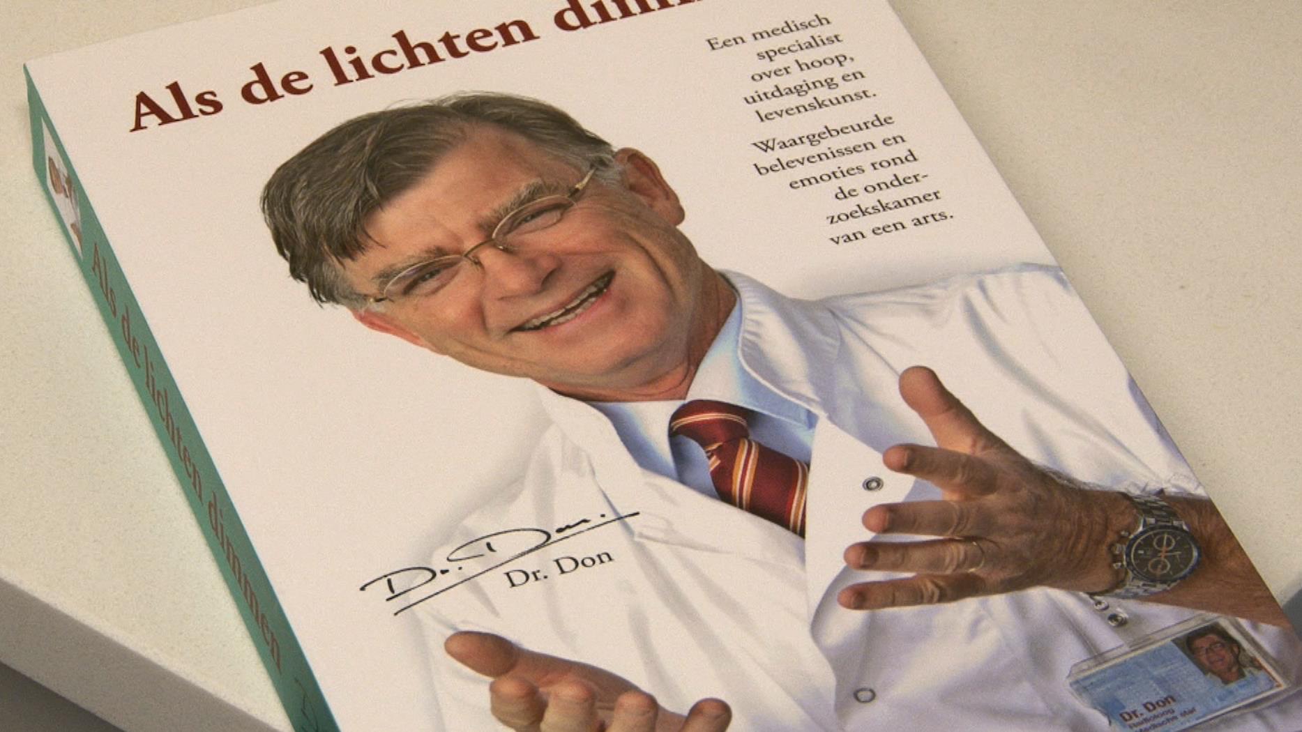 kliniek dr don hengelo