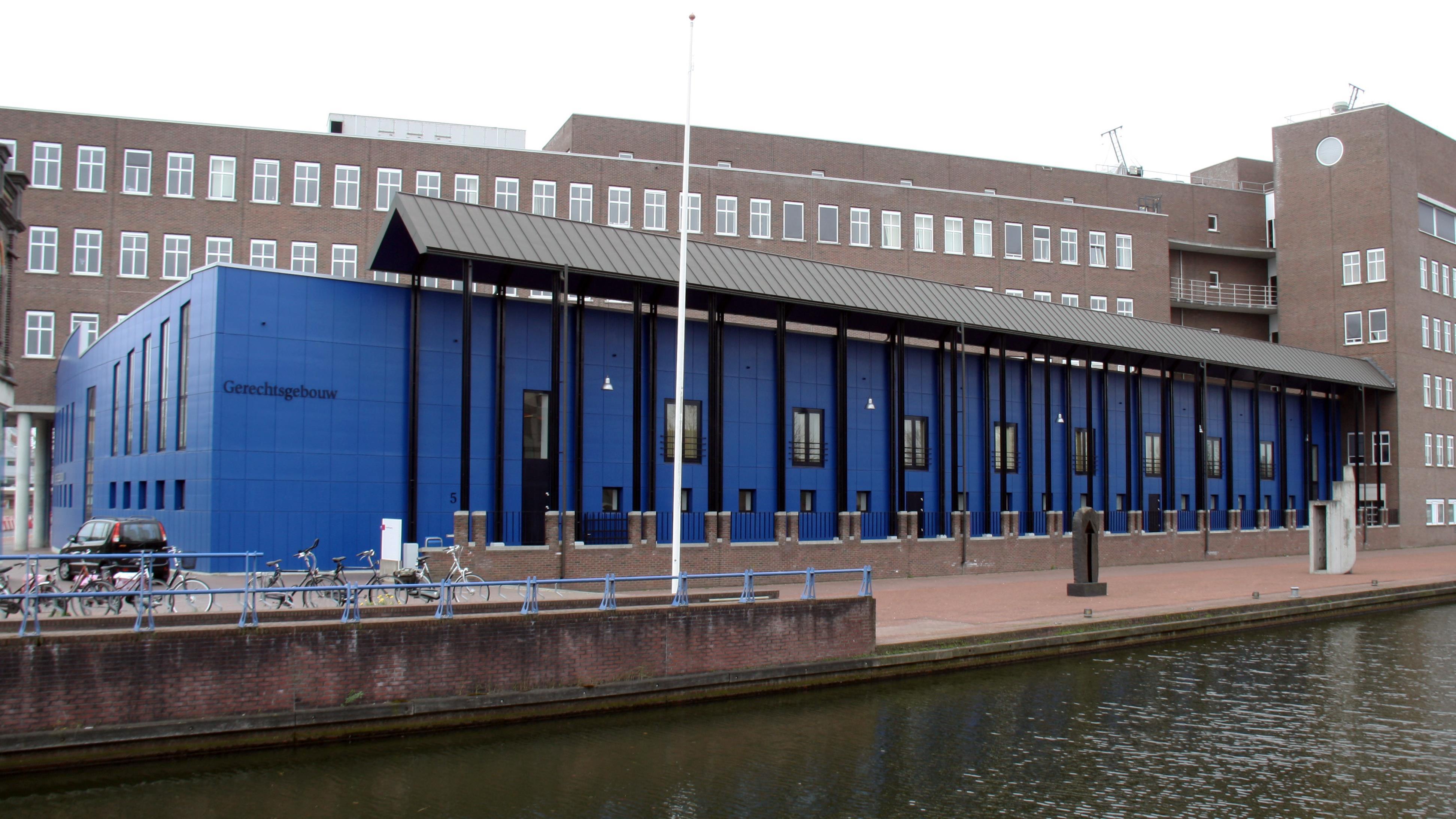 Rechtbank Almelo spreekt zeven faillissementen uit: www.rtvoost.nl/nieuws/default.aspx?nid=169808