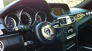 Auto-inbraken in Veeneslagen Rijssen