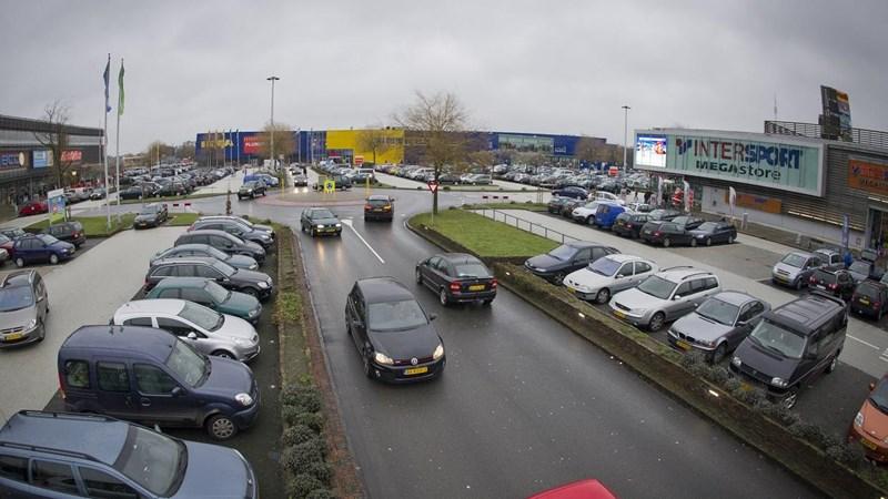 Winkels plein westermaat hengelo mogen elke zondag open for Koopzondag hengelo