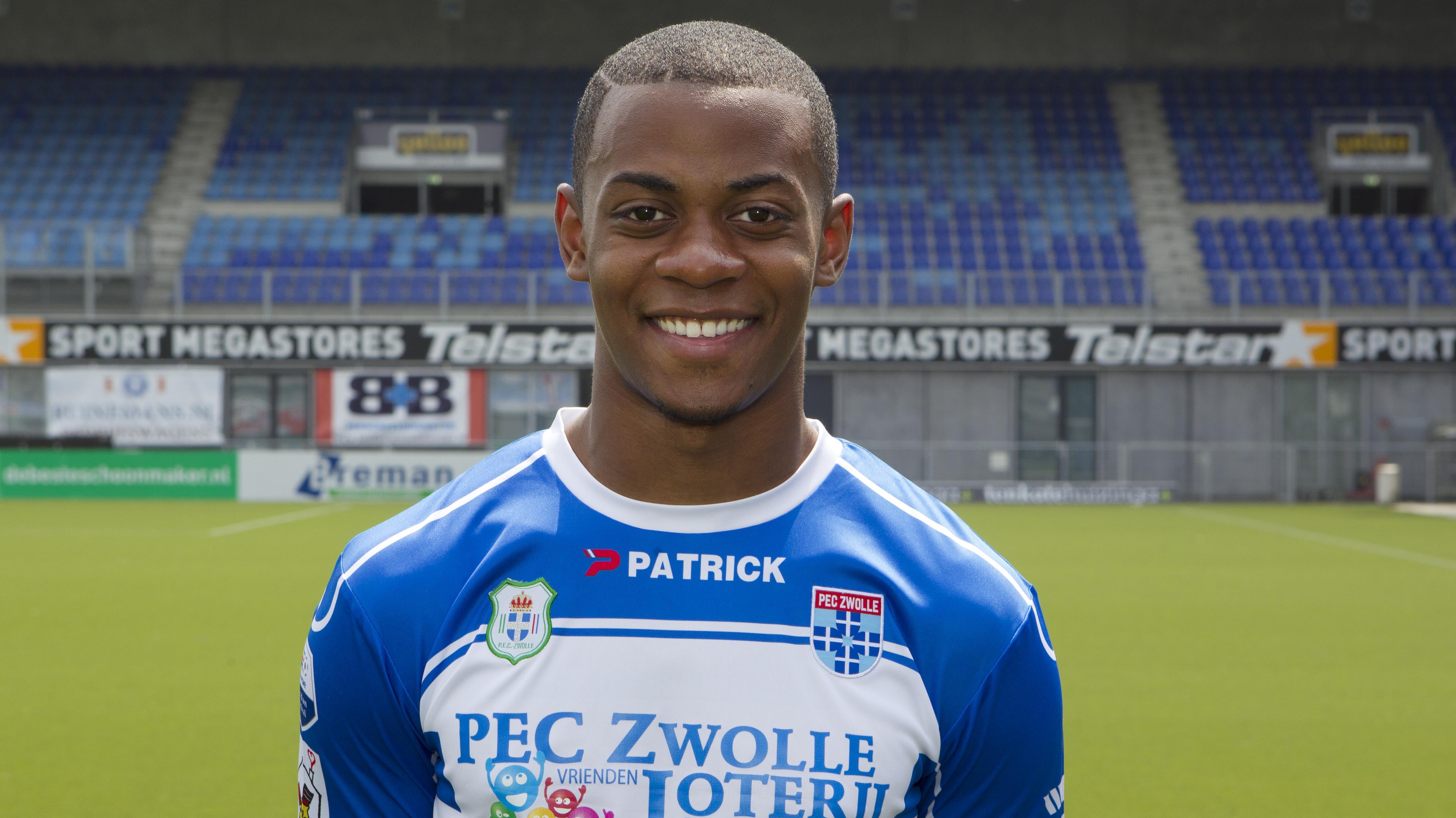 PEC Zwolle houdt stand in Groningen