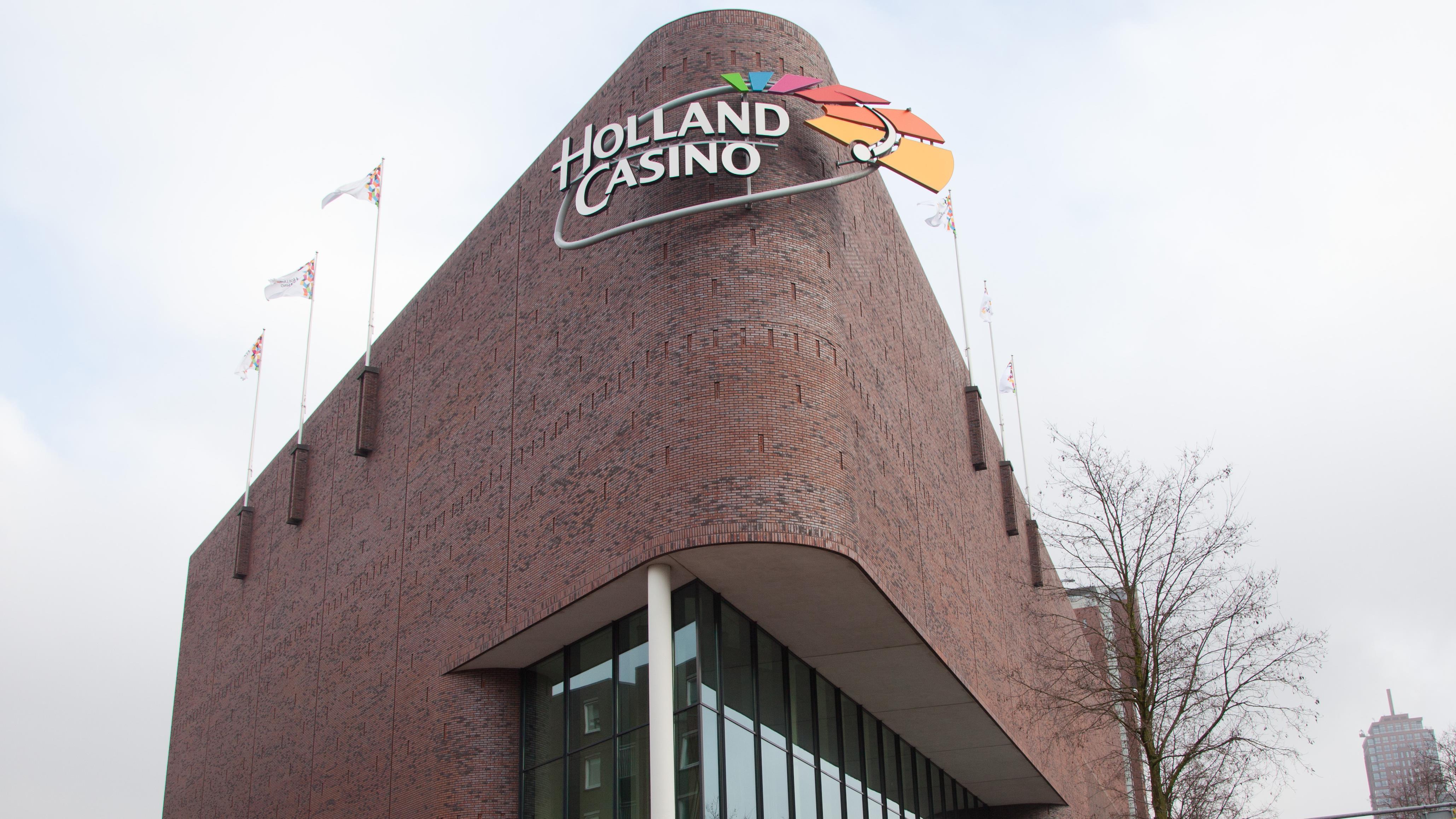 casino enschede erfahrungen