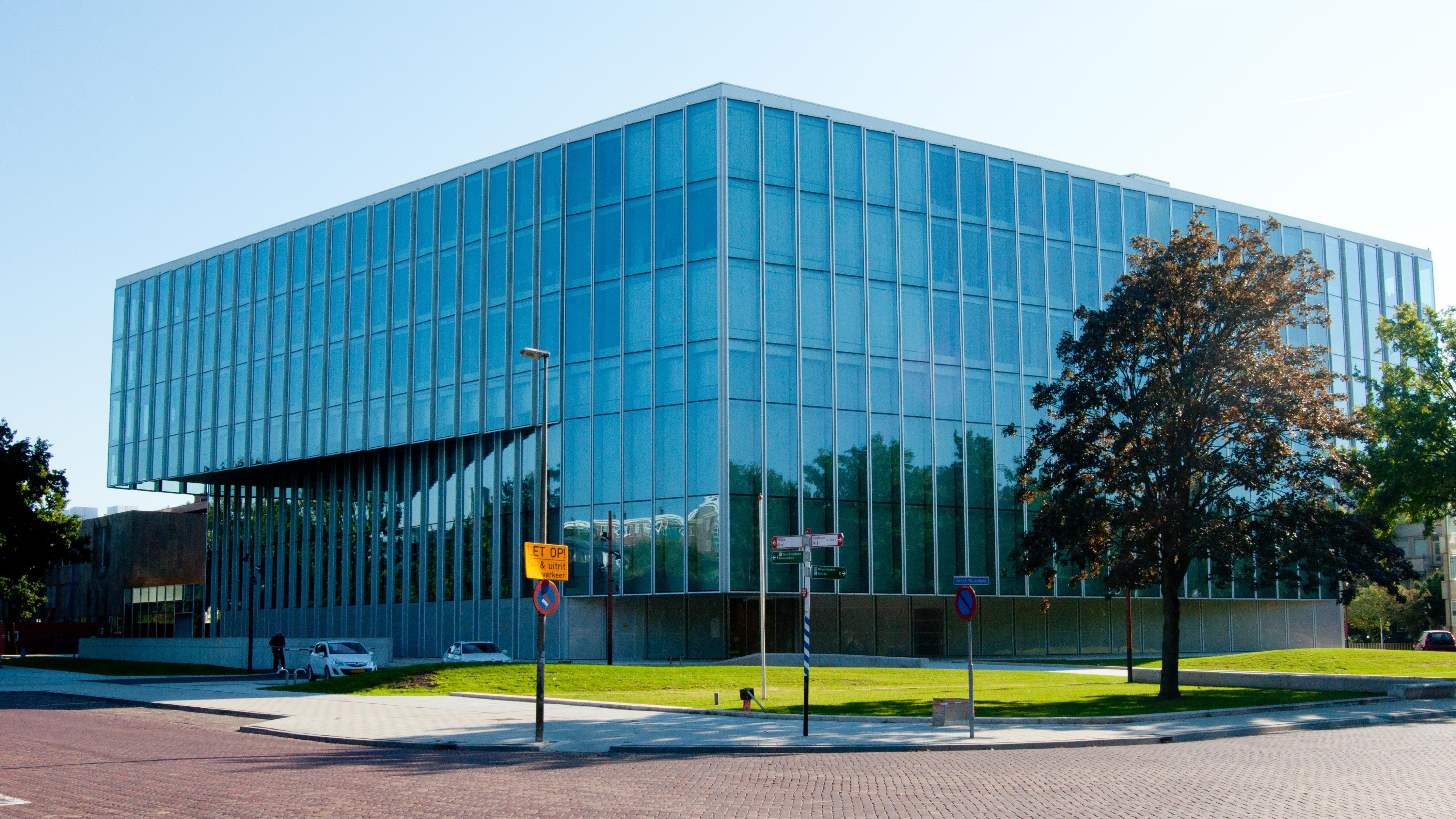 BéWé Tapijt uit Genemuiden vraagt faillissement aan