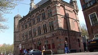 Historisch Museum Deventer sluit haar deuren