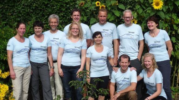 Tassen Hengelo : Arjan haken uit hengelo beklimt de kilimanjaro na zijn