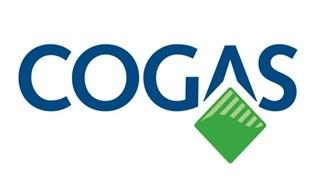 COGAS: uitstel overstap caiWay