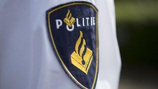 Politie vindt gestolen fietsen en wapen in schuur