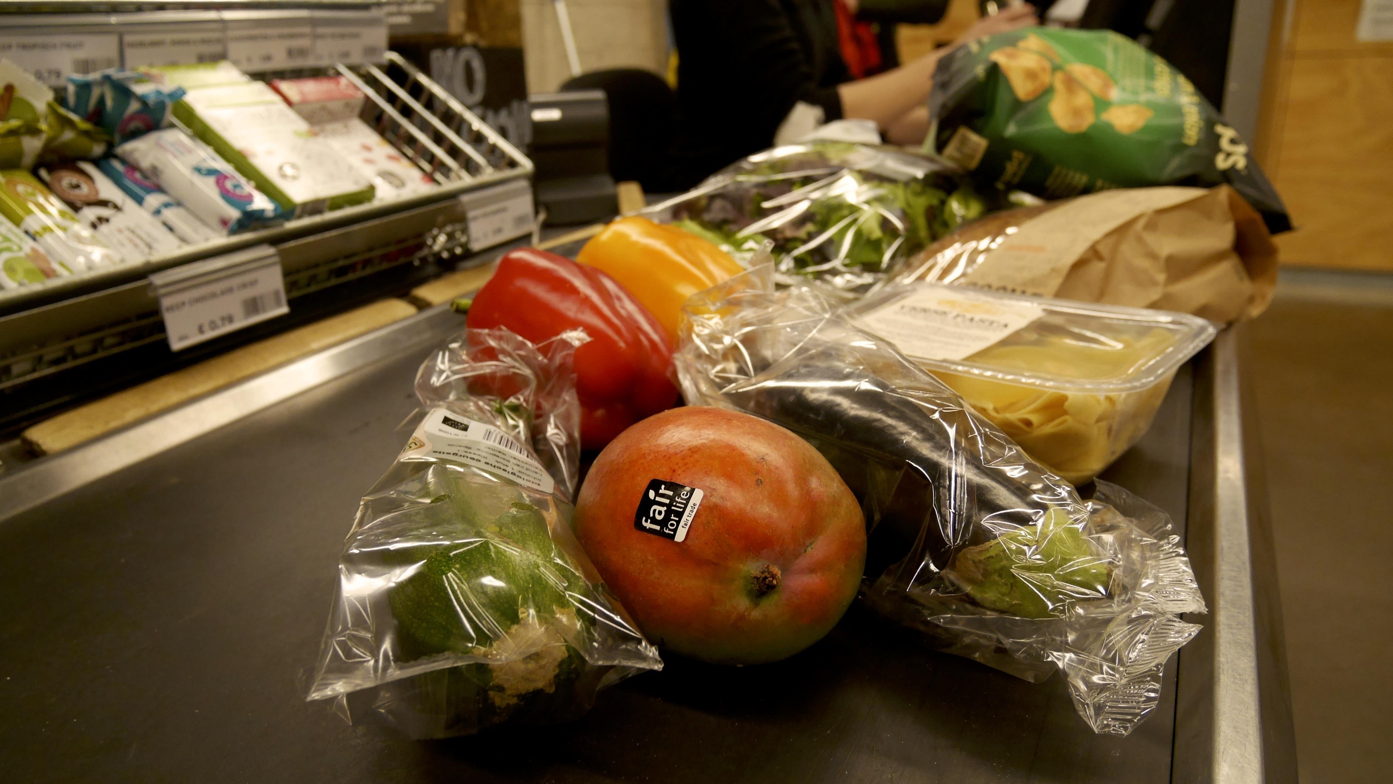 Supermarkten in meerderheid van gemeenten in overijssel for Koopzondag hengelo