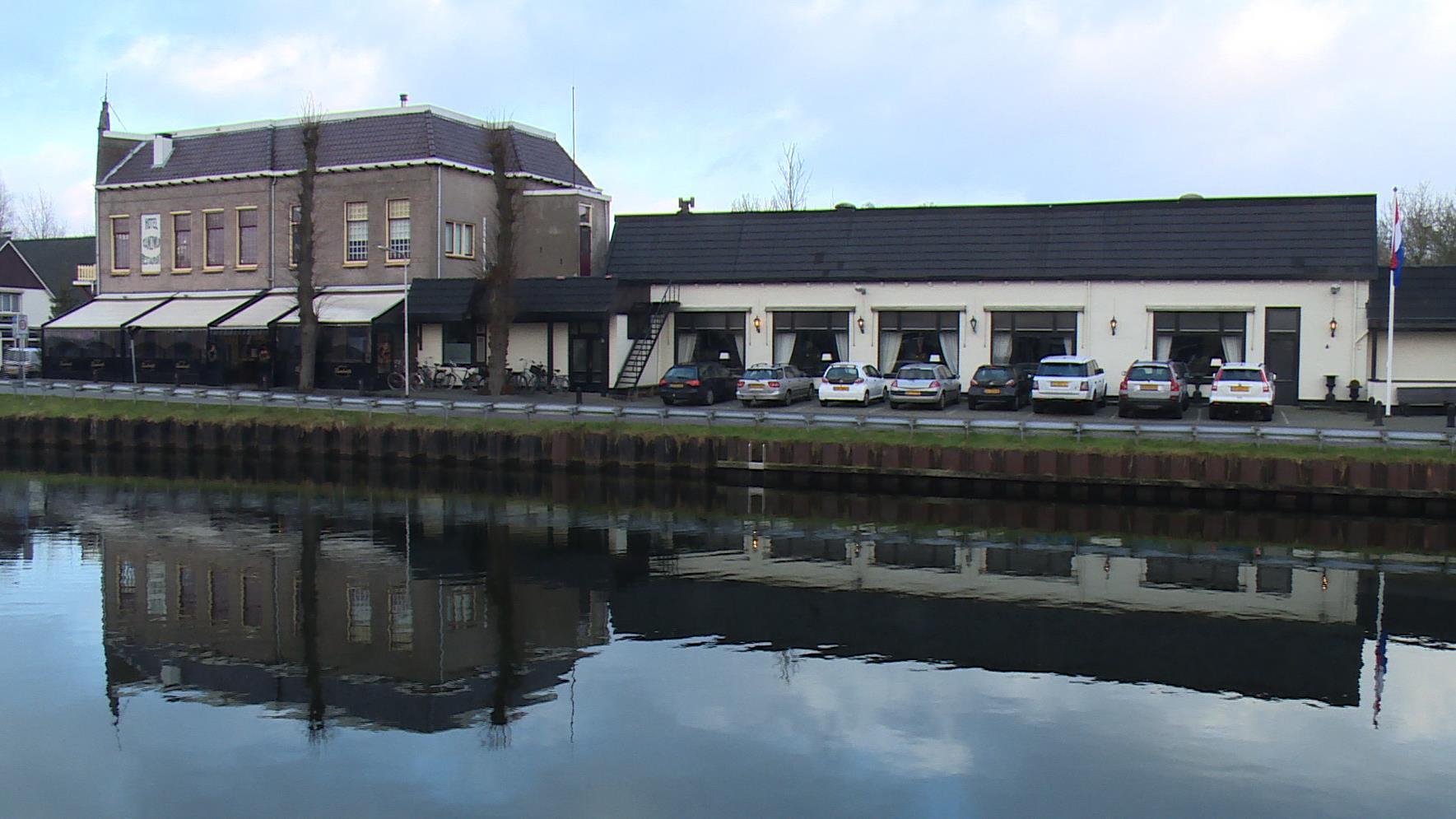Zalencentrum Zandwijk Vriezenveen sluit na vier generaties ...