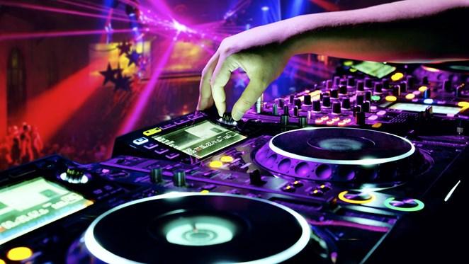 DJ-act Bingo Players gaf meeste buitenlandse shows van alle Nederlandse acts