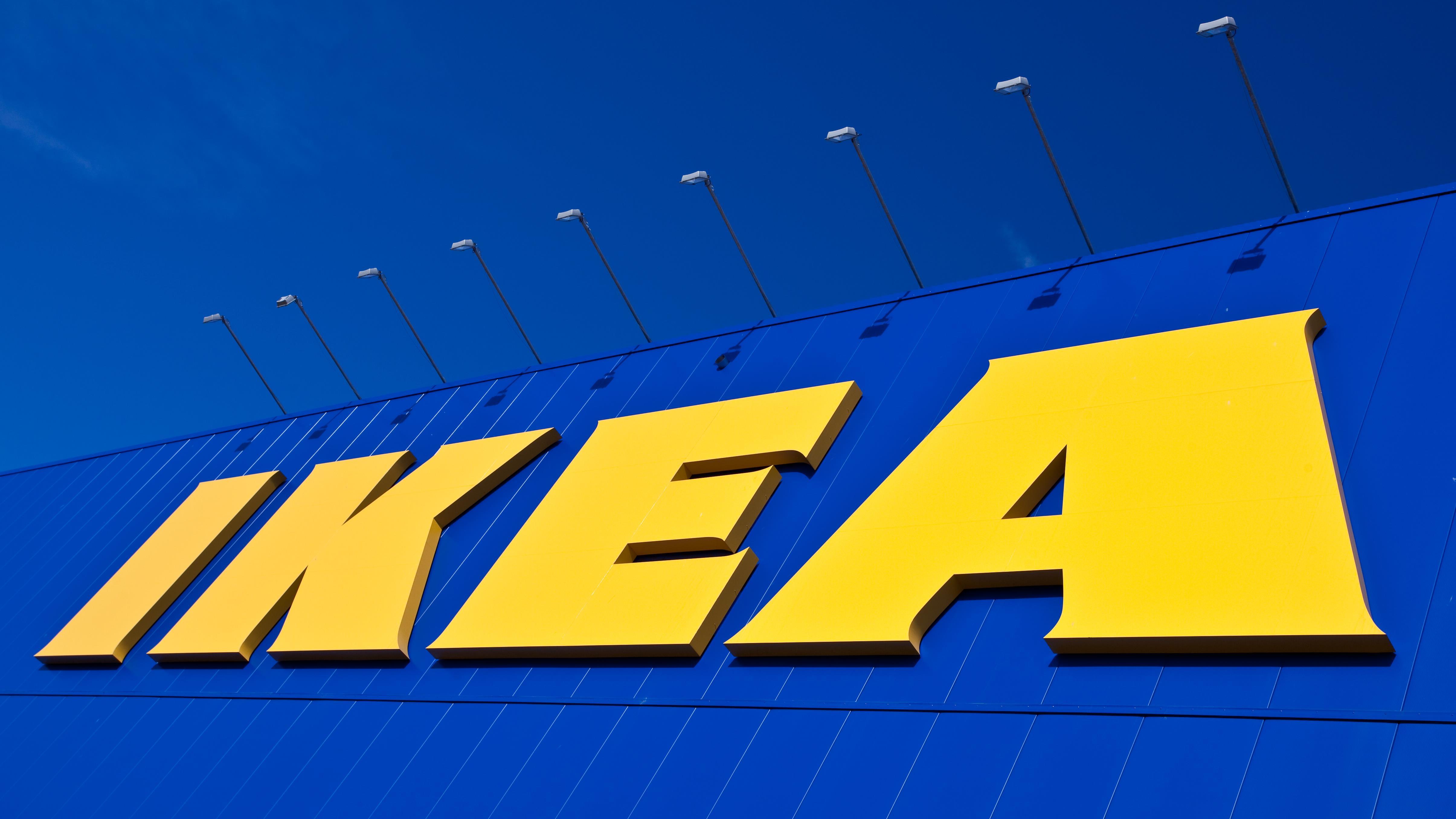 Torpkok Ikea : Politie waarschuwt voor verkeershinder bij opening IKEA in Zwolle