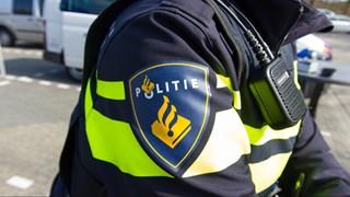 Politie op zoek naar vermist meisje uit Almelo