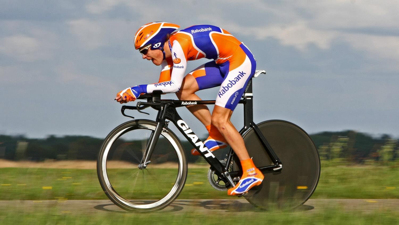 Afbeeldingsresultaat voor wielrenner
