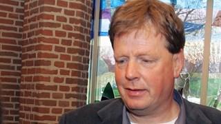 Fractievoorzitter CU Staphorst wil onafhankelijk onderzoek naar handelen ambtenaren