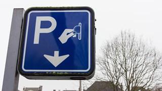 Verzet tegen parkeerbeleid