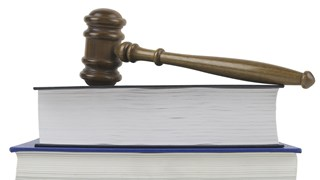 Hoger beroep in zaak Tillema