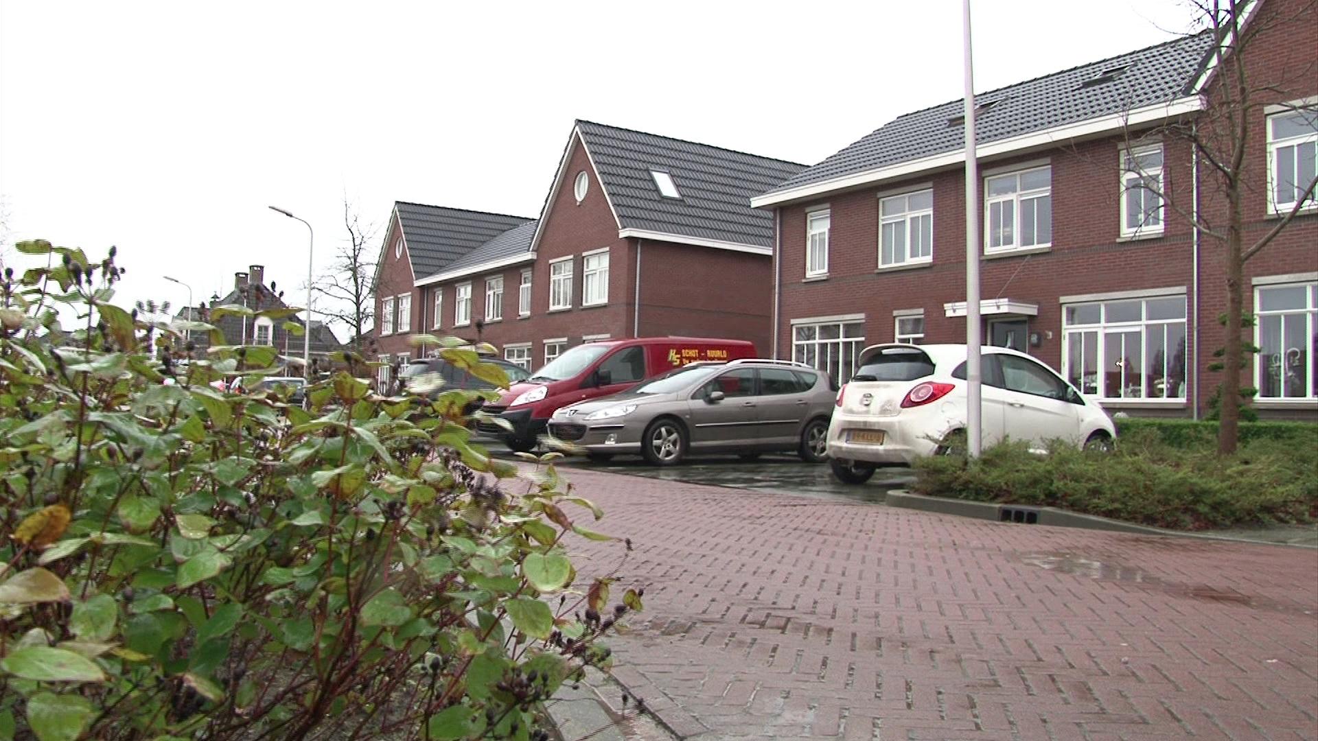 Landelijke Keukens Den Ham : Is De Vloedgraven in Den Ham straks de Beste Klimaatstraat