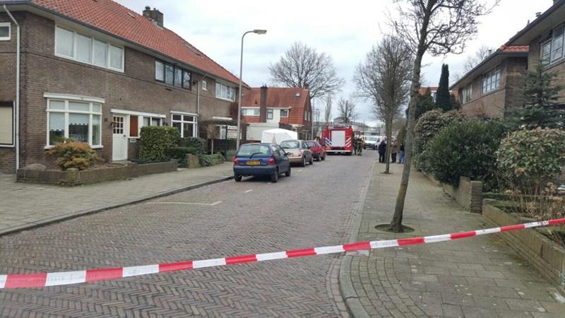 onschuldig hoeren weinig in de buurt Enschede
