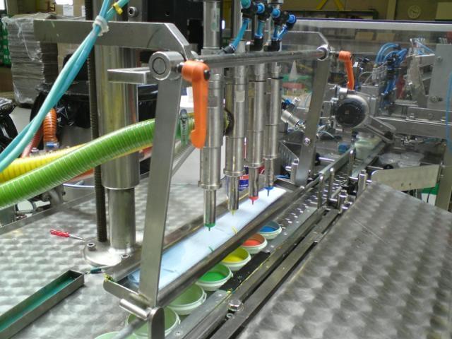 speelgoedfabriek ses