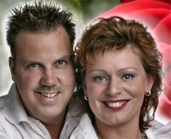 Lucas En Gea Hulshof - De Waarheid