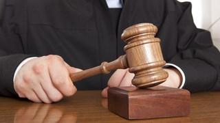 Rechtbank Overijssel geeft 180 uur taakstraf