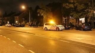 Flinke schade in Enschede
