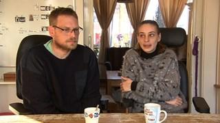 Familie Hooghuis uit Raalte krijgt hulp