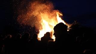 Geen open vuur in Kampen tijdens oud en nieuw