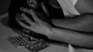 Hernieuwde applicatie Voluit Leven helpt mensen uit depressie