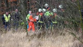 Ongeval bij omzagen boom kostte man uit Hengelo het leven