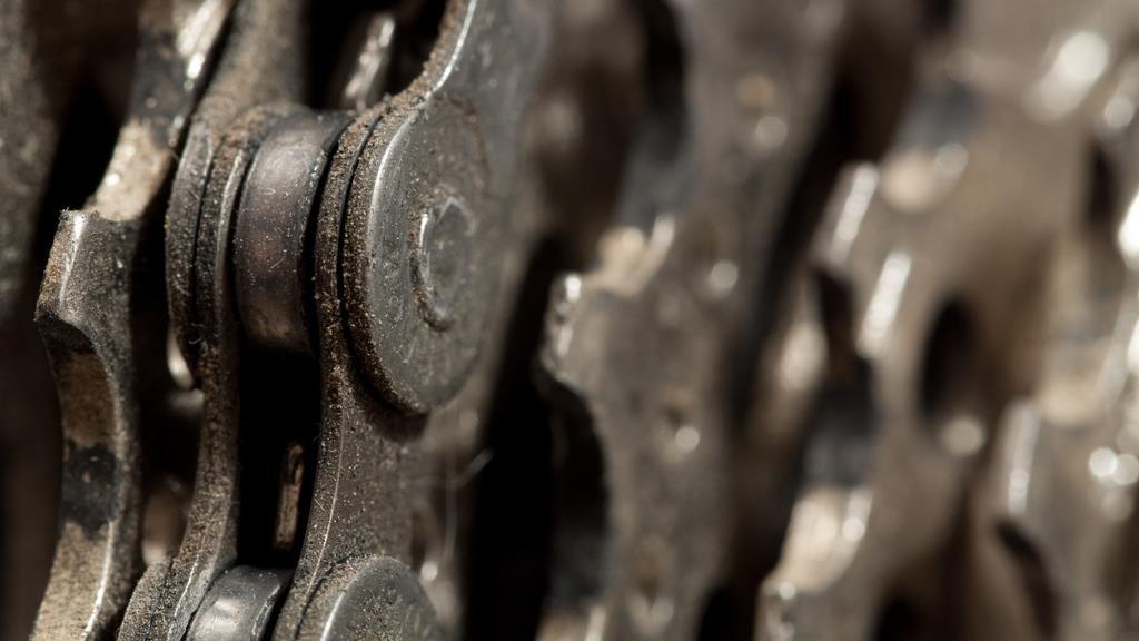 Fietsenzaak in Haarle wint titel 'beste tweewielerwinkel van Overijssel'