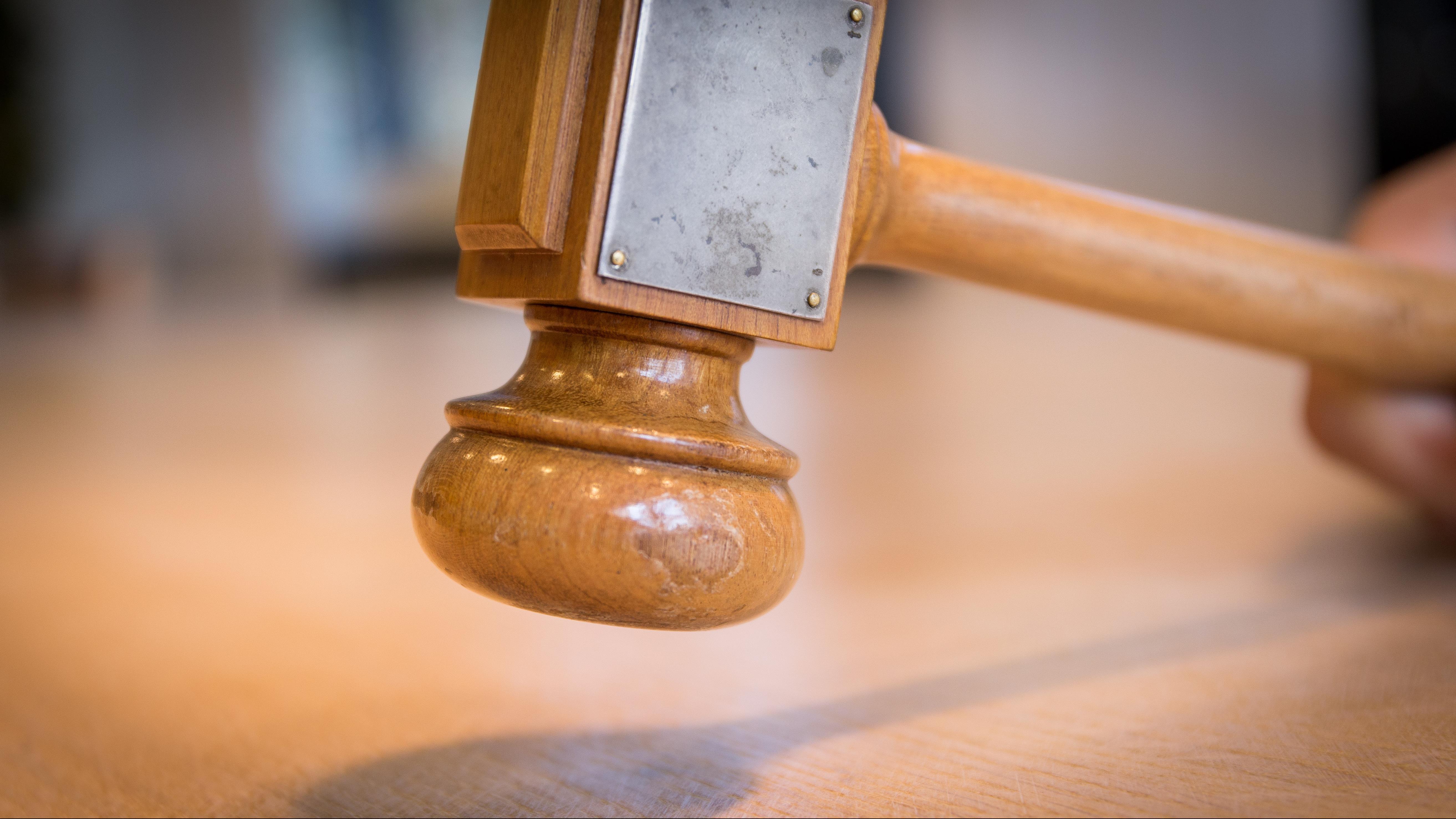 Twaalf bedrijven in Overijssel failliet verklaard