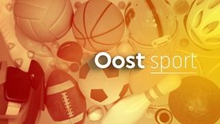 Sport op Zondag