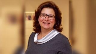 Cora Smelik staat op plek 34 van de kandidatenlijst van GroenLinks