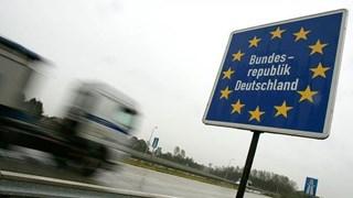 Betere samenwerking tussen Nederland en Duitsland
