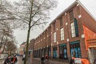 79 Zwollenaren ruilen hun uitkering in voor een baan bij de Primark