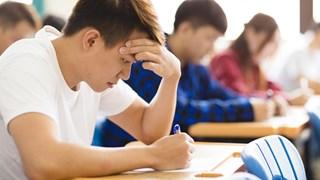 Zwolse school maakt fout met examens